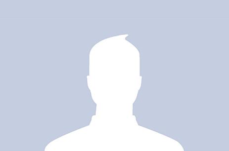 profilepicture