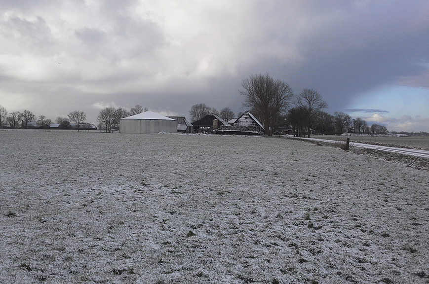 winter-sm