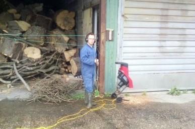 zorgboerderij-balmahuizen-hout